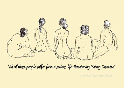 Eating-Disorder-Awareness-Week
