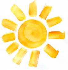 sunshine-300