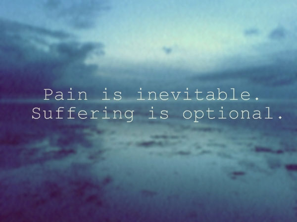 pain-quotes-images-6-86b07409